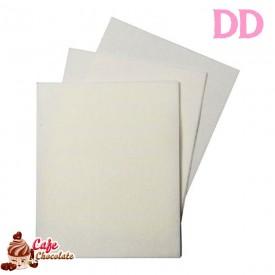 Papier Opłatkowy A4 DD Premium 25 szt