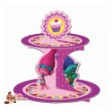 Trolle stojak na muffiny i ciasta