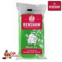 Masa Do Modelowania Zielona Trawa Renshaw 250g