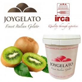 Pasta JoyPaste Kiwi IRCA 1.2kg