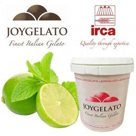 Pasta JoyPaste Limonka IRCA 1.2kg