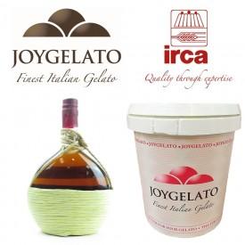 Pasta JoyPaste Malaga IRCA 1.2kg